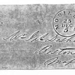 1847CertifiablyGenuine5
