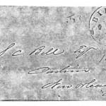 1847CertifiablyGenuine6