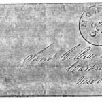 1847CertifiablyGenuine8